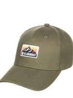Element WILD CAP ALYHA00133