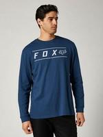 Fox PINNACLE LS TEE 28646