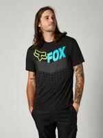 Fox TRICE SS TECH TEE 28551