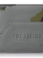 Fox THE CORNER WALLET 24180