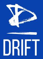Drift Sport