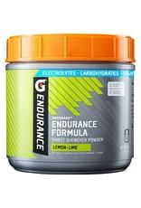 Gatorade Endurance Powder Lemon Lime