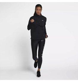 Nike Nike W Element 1/2 ZIp