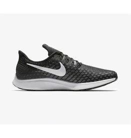Nike Nike M Air Zoom Pegasus 35