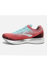 Brooks Brooks W Levitate 2
