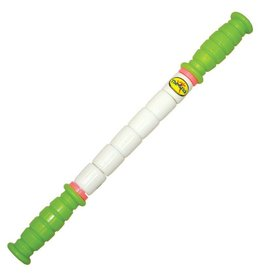 The Stick - Little Stick Green Grips