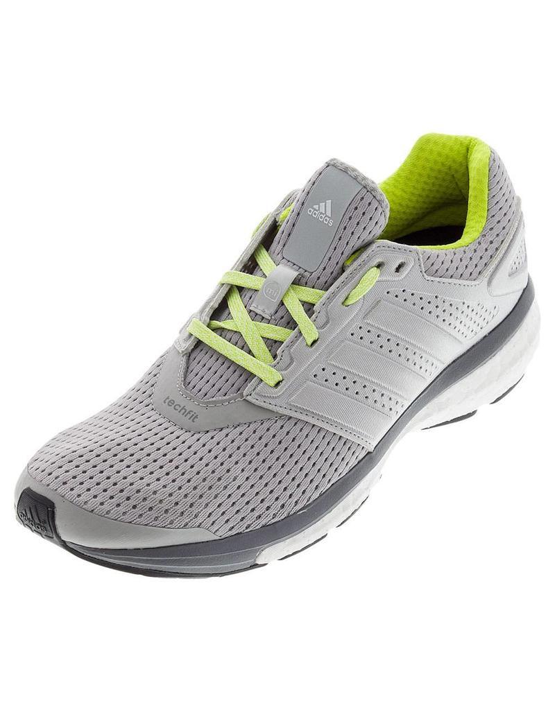 Adidas Adidas W Supernova Glide 7, Grey/White