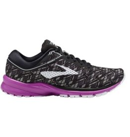 Brooks Brooks W Launch 5