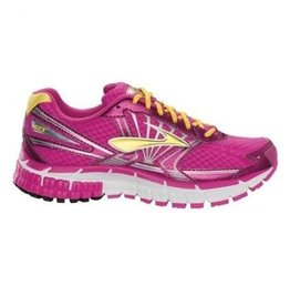Brooks Brooks Kids Adrenaline GTS 14