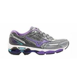 Mizuno Mizuno W Wave Creation 19