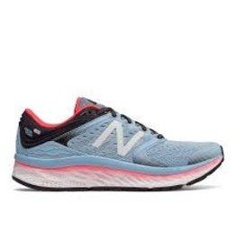 New Balance W 1080 V8 Blue/Pink