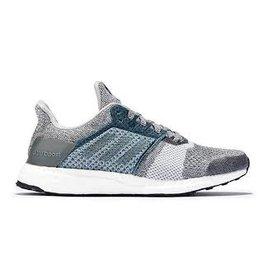 Adidas Adidas W Ultra Boost ST