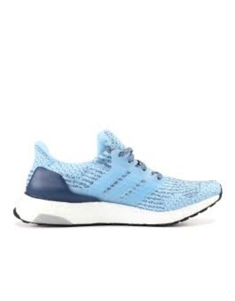 Adidas W UltraBoost