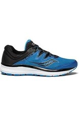Saucony Saucony M Guide ISO