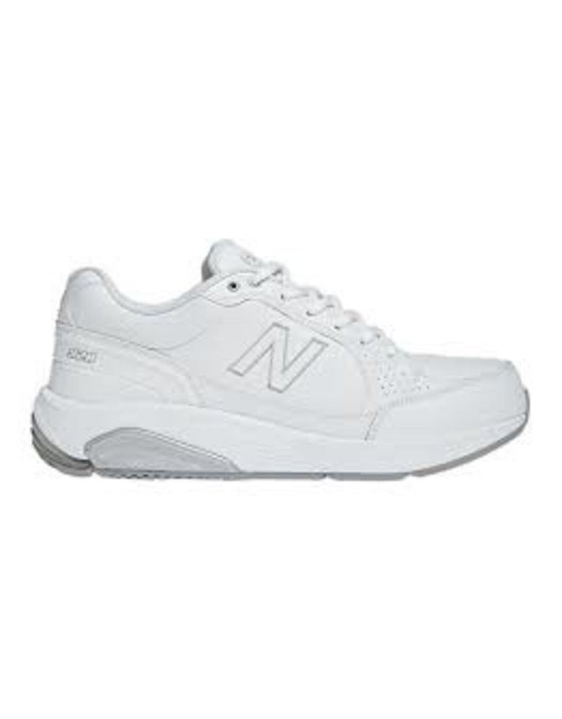 New Balance M 928 White