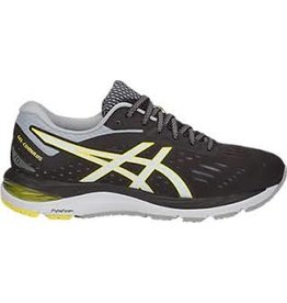 Asics Asics W Gel Cumulus 20 Dark Grey/White