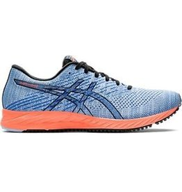 Asics Asics W Gel-DS Trainer 24