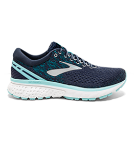 Brooks Brooks W Ghost 11