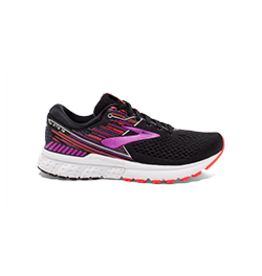 Brooks Brooks W Adrenaline GTS 19