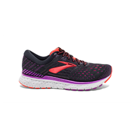 Brooks Brooks W Transcend 6