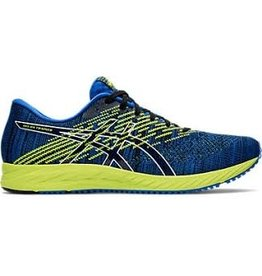 Asics Asics M GEL-DS Trainer 24