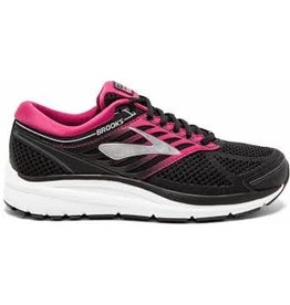 Brooks Brooks W Addiction 13