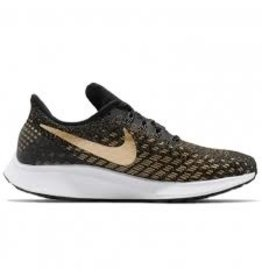Nike Nike W Air Zoom Pegasus 35