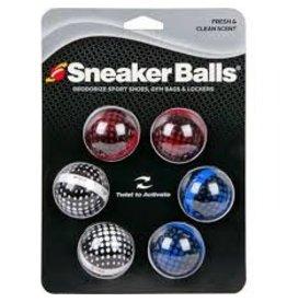 Sneaker Balls Sneaker Balls - 6 Pack - Multi