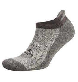 Balega Balega Hidden Comfort No Show Sock