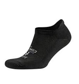 Balega Balega Hidden Comfort No Show Sock