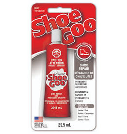 Shoe Goo Shoe Goo