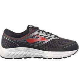 Brooks Brooks M Addiction 13
