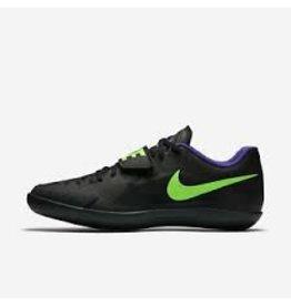 Nike Nike Zoom SD 4