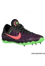 Nike Nike W Zoom Rival XC