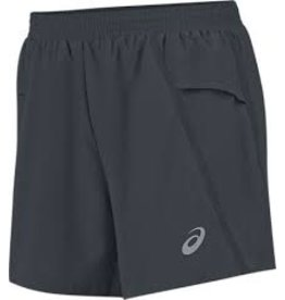 CEP Compression Asics M Distance Short