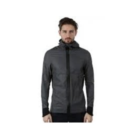 Adidas Adidas M Ultra Jacket L