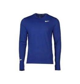 Nike Nike M Contour LS