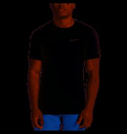 Nike Nike M DF Contour Tee