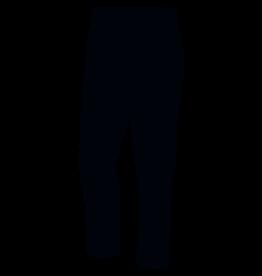 Nike Nike M Stretch Woven Pant Black