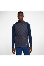 Nike Nike M Aerolayer Vest