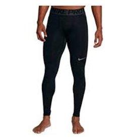 Nike Nike M Pro Hyperwarm Tight Black