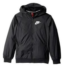 Nike Nike M Windrunner Jacket