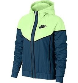 Nike Nike W Windrunner Jacket