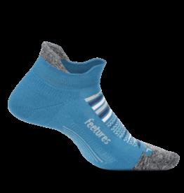 Feetures Feetures Elite Ultra Light No Show Tab Socks