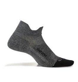 Feetures Feetures Elite Ultra Light No Show Tab