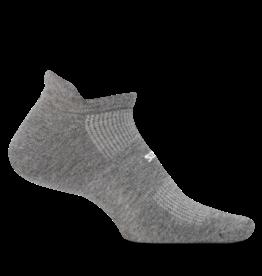 Feetures Feetures High Performance Ultra Light No show Tab