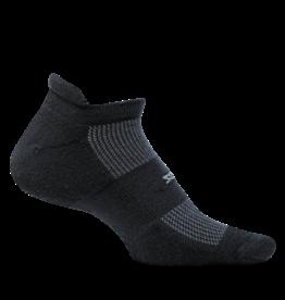 Feetures Feetures High Performance Ultra Light No Show Tab Sock
