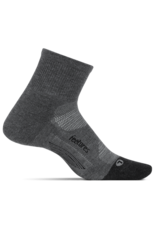 Feetures Feetures Elite Max Cushion Quarter Sock