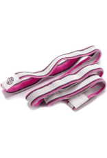 Pro-Tec Pro-Tec Stretch Bank Pink