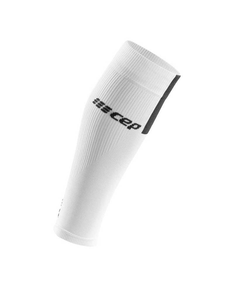 CEP Compression CEP M Compression Calf Sleeves 3.0